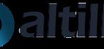 altilly_dark_logo_sm